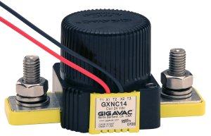 gxnc14